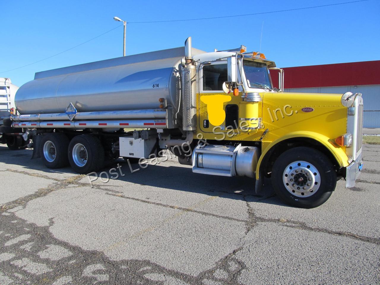 TruckingDepot
